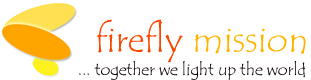 Firefly Mission